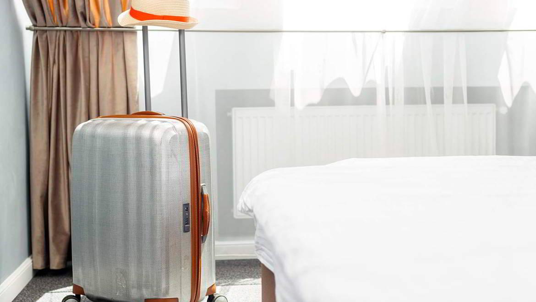 galerie-hotel-alma