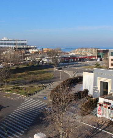 view-hotel-alma-mamamaia